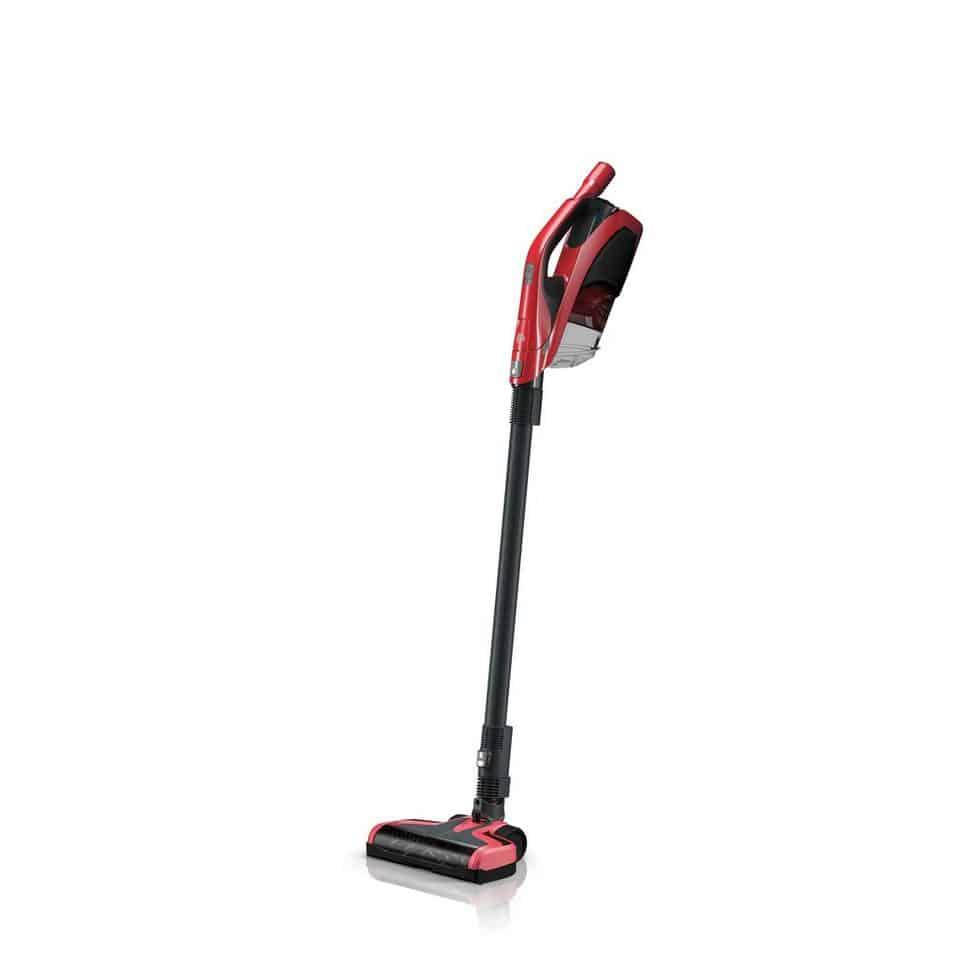 dirt devil power stick sd12530