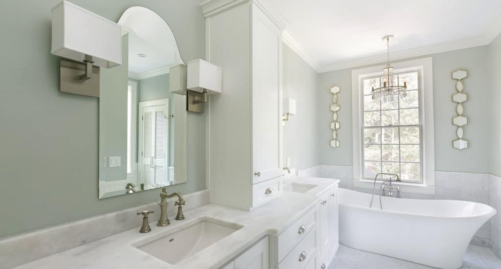 home remodeling cost