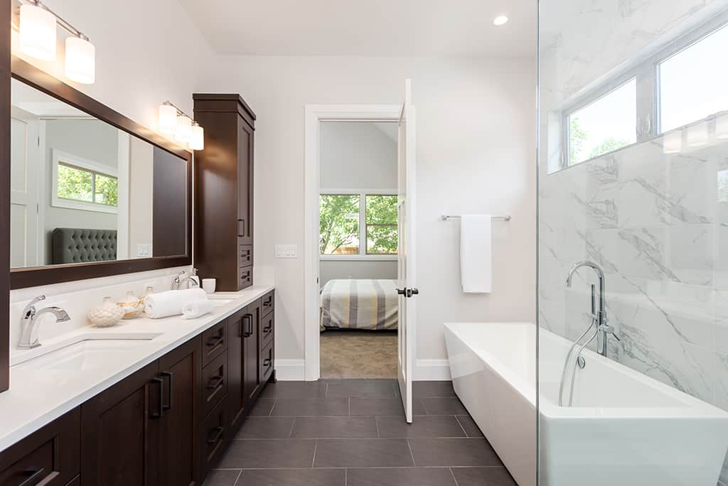bathroom remodeling cost estimation guide