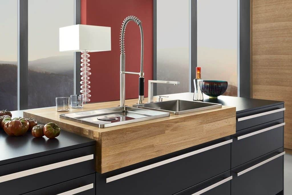 kitchen remodel cost estimation guide