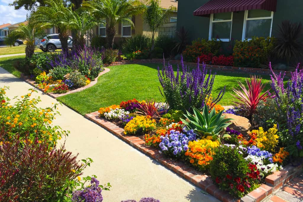 landscaping cost estimation guide