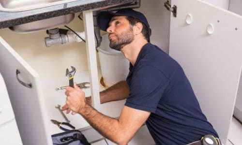 best local emergency plumbers in philadelphia