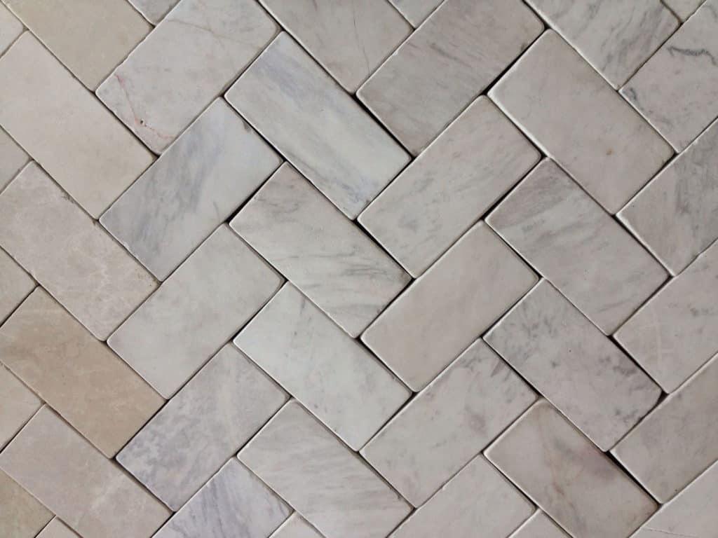 stone flooring cost estimation guide